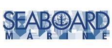 seaboardmarine