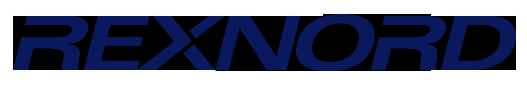 Rexnord-Corp-Logo