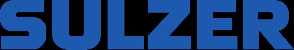 Sulzer_AG_logo