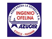 cia_Azucarera