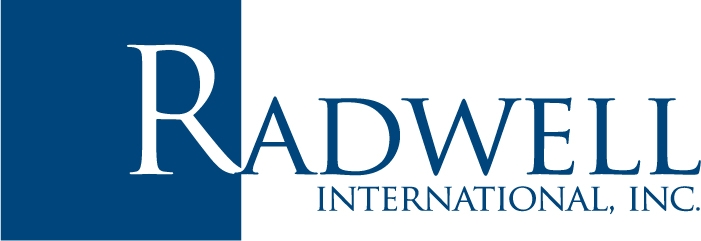 dorman-and-associates-is-now-radwell-international-inc