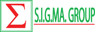 sigma-refractory